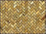 """Купить  Мозаика """"Окаменевшее Дерево"""""""