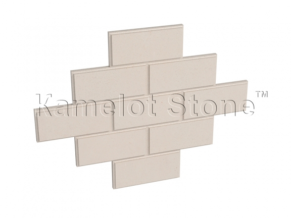 Песчаник Галицкий (блок) - Песчаник Галицкий«Плитка облицовочная» Цена