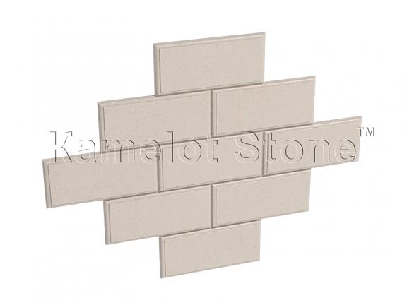 Песчаник Галицкий (блок) - Песчаник Галицкий «Плитка облицовочная» Цена