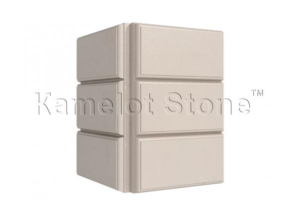 Песчаник Галицкий (блок) - Песчаник Галицкий «Руст» Цена