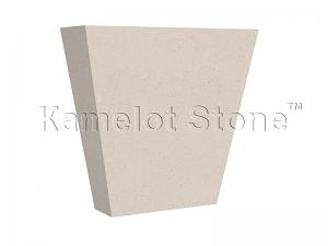 Купить Піщаник Галицький (блок) - Песчаник Галицкий «Замковый камень»