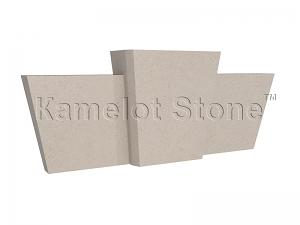 Купить Песчаник Галицкий (блок) - Песчаник Галицкий «Замковый камень»