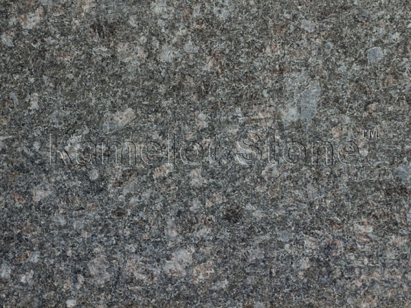 Гранит - Гранит Тэн Браун Термо Цена