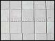 "Песчаник Галицкий (плашка) - Песчаник Галицкий ""Брусчатка Бордо шлифованная"" Цена"