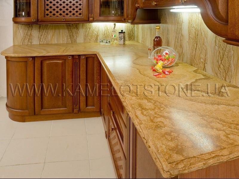 Столешница из песчаника цена Раковина из искусственного камня corian Зябликово