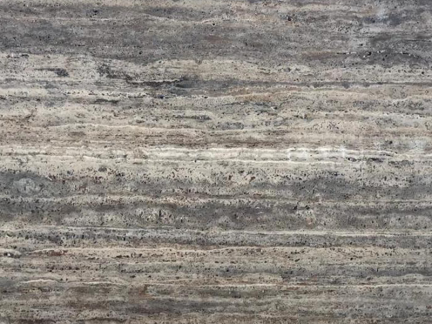 Travertine Silver V.C.