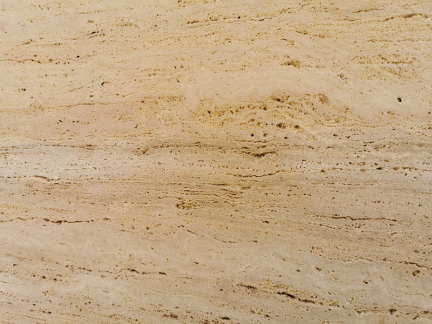 Travertine Ivory V.C.